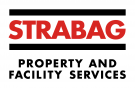 STRABAG_Property and Facility Services_rgb.png